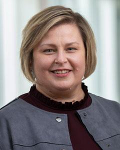 Kristi Jarmus